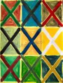 croix-2